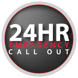 24-hour-callout emergency plumber Gloucester and surrounding areas
